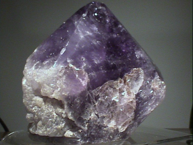 Хризоберилл камень фото