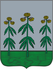3620876_Coat_of_Arms_of_Epifan_Tula_oblast_1778 (174x228, 16Kb)