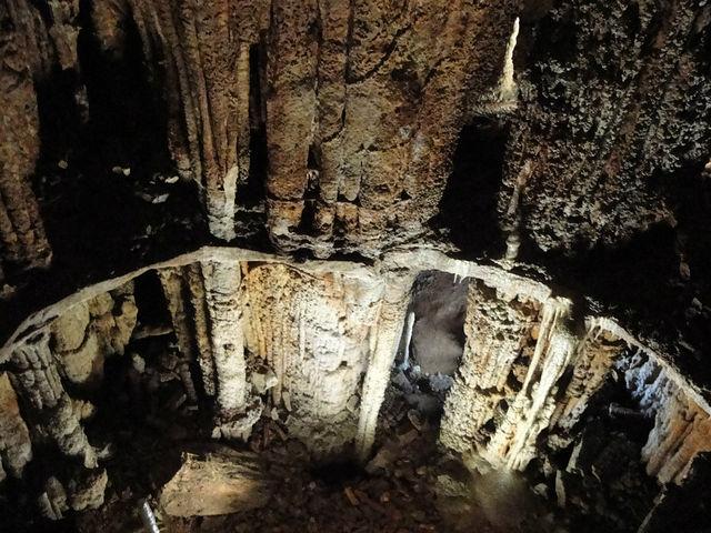 Пещеры 3 (640x480, 244Kb)