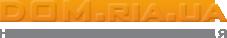 logo_ru_usual (227x38, 9Kb)
