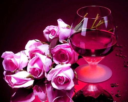 get-edited-image розо-виолетто (500x400, 66Kb)