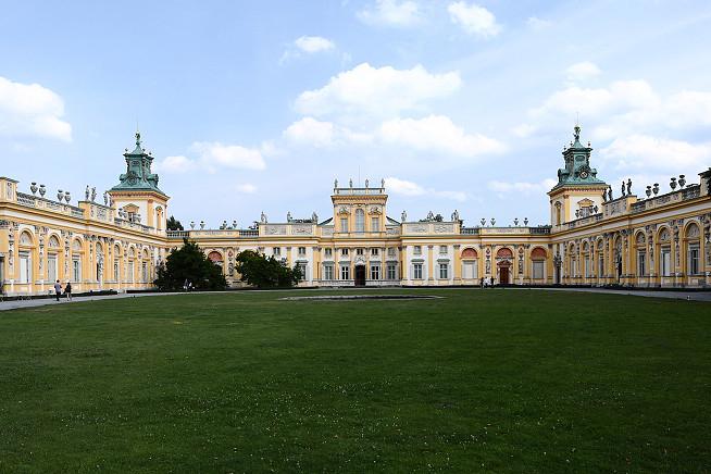 Вилянувский дворец 1 (654x436, 283Kb)