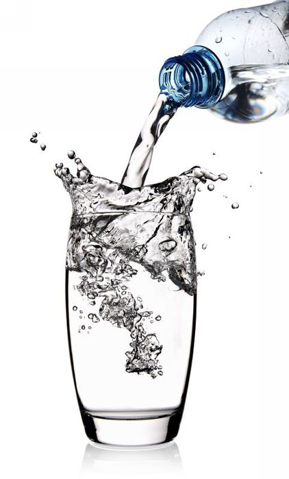 5177462_water3 (422x700, 36Kb)