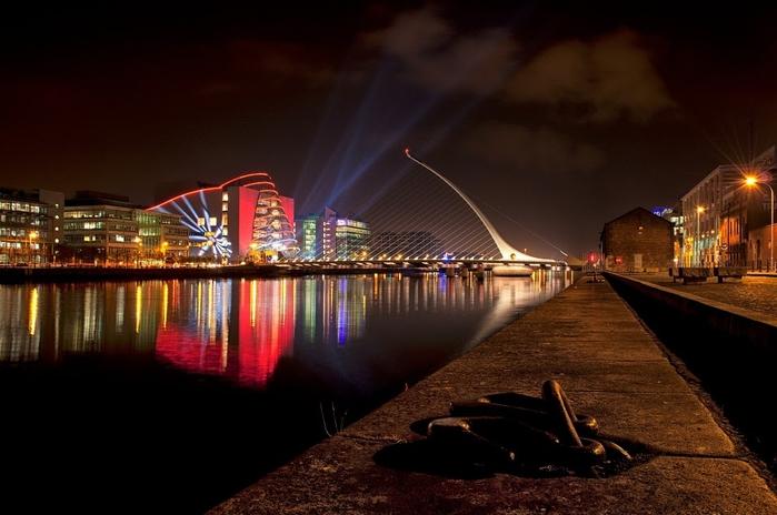 02+SAmuel+Beckett+Bridge+Dublin+091012 (700x464, 193Kb)