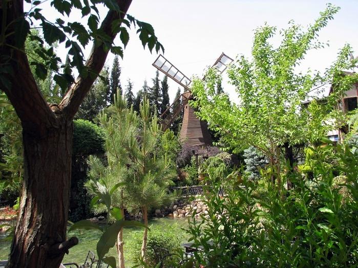 Damascus 061 (700x524, 356Kb)