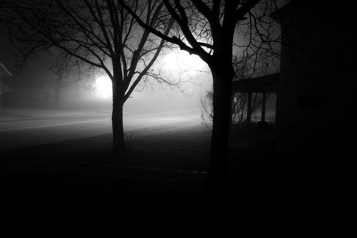 NOT+Foggy+Night+in+Paris+by+Brassai (700x466, 105Kb)