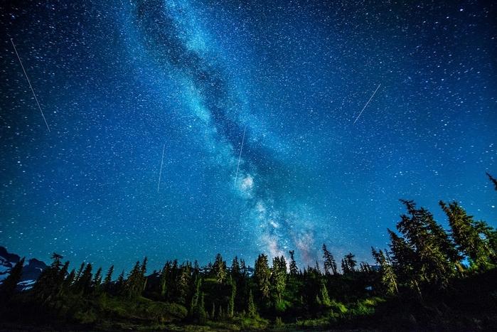 Stars (700x467, 293Kb)