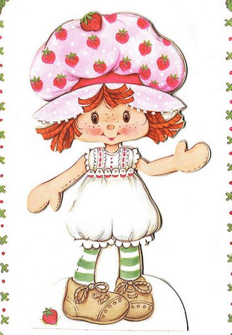Бумажные вырезалки - одевалки для девочек (12) (456x658, 445Kb)