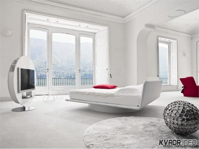 Стильный ночник для креативного дизайна интерьера. Мастер-класс (4) (700x525, 199Kb)