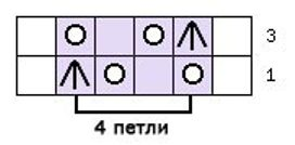 4071332_170820132733 (272x134, 11Kb)
