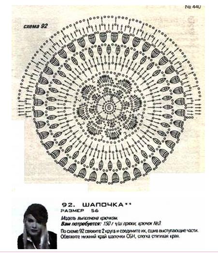 5156954_shema_shapochki (451x523, 371Kb)
