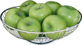 Ябл  зел (290x160, 9Kb)