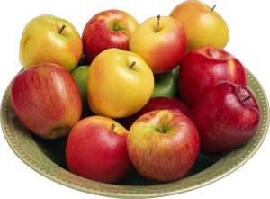 ябл (300x221, 8Kb)