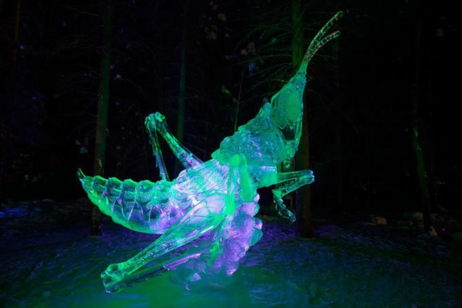 ледяные скульптуры фото 1 (670x447, 131Kb)