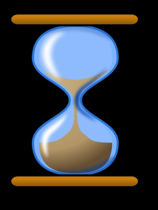 sablier (527x700, 128Kb)