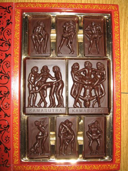 Эротический шоколад (440x586, 337Kb)