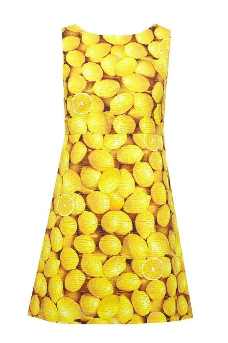 dress_01(2) (466x700, 166Kb)