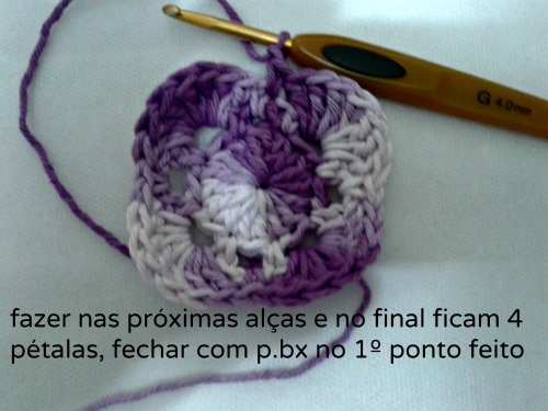 pap rosa15 (500x375, 112Kb)