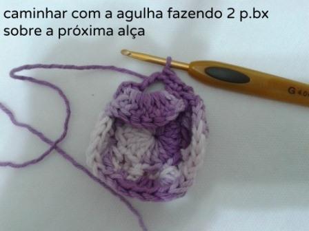 pap rosa22 (448x336, 81Kb)