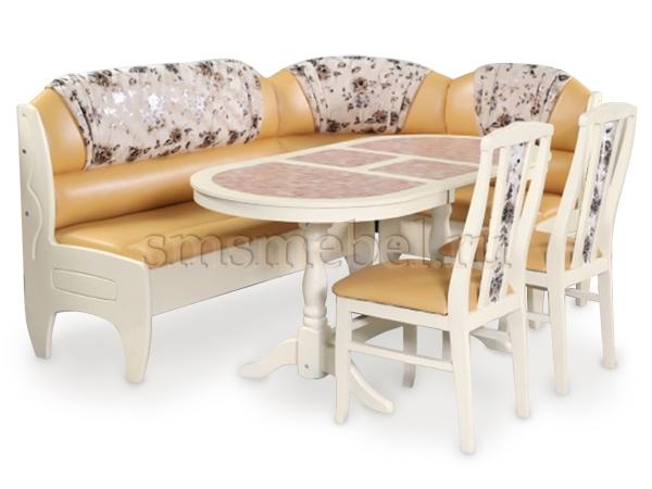 мебель для кухни/3185107_myagkii_ygolok_na_kyhnu_foto (600x450, 131Kb)