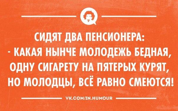 -YnaNRYChvM (604x376, 60Kb)