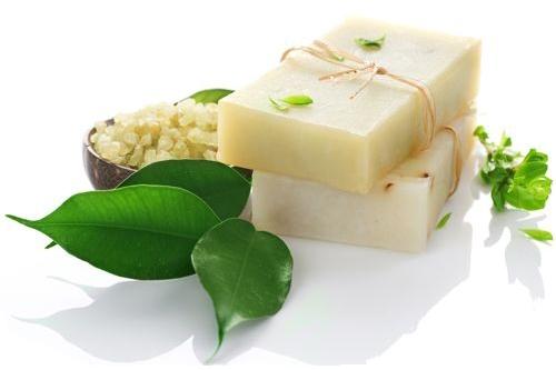 3424885_soap (500x333, 58Kb)