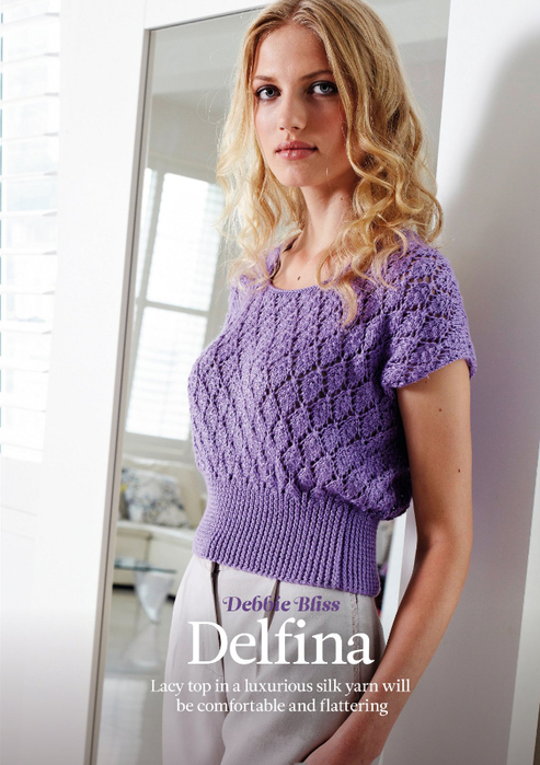 Delfina (493x700, 330Kb)