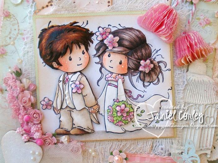 wee-wedding3 (700x525, 337Kb)