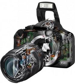 remont-fotoapparatov (1) (250x279, 30Kb)