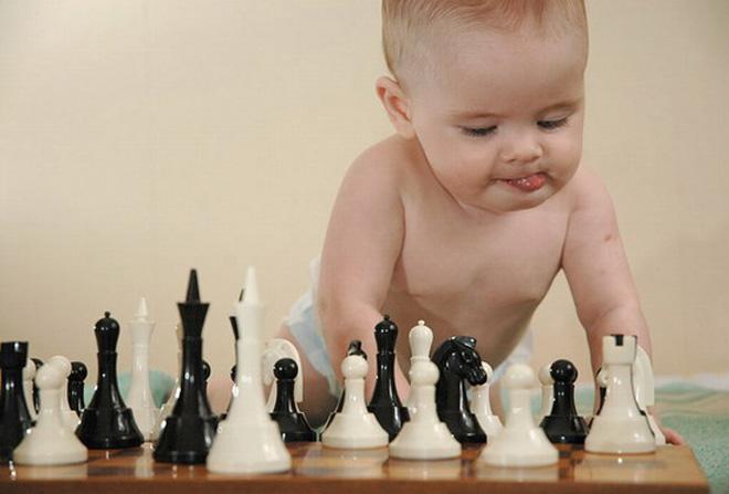раннее развитие детей/5355770_image602 (660x447, 90Kb)