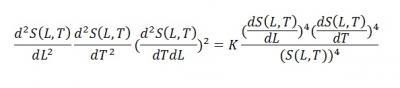 Формула Перехода 104016141_2851019_bd0r9ofc2rp