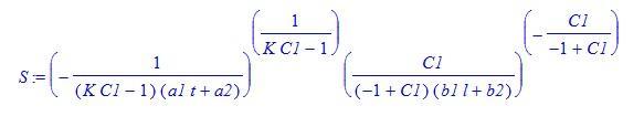 Формула Перехода 104016481_2851019_l31q4jz5eap