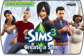 Sims_2 (291x196, 35Kb)