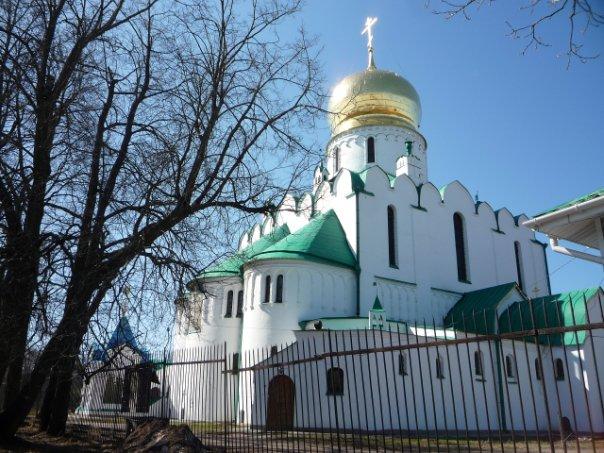 1376509111_Feodorovskiy_Gosudarev_Sobor_v_Carskom_Sele (604x453, 82Kb)