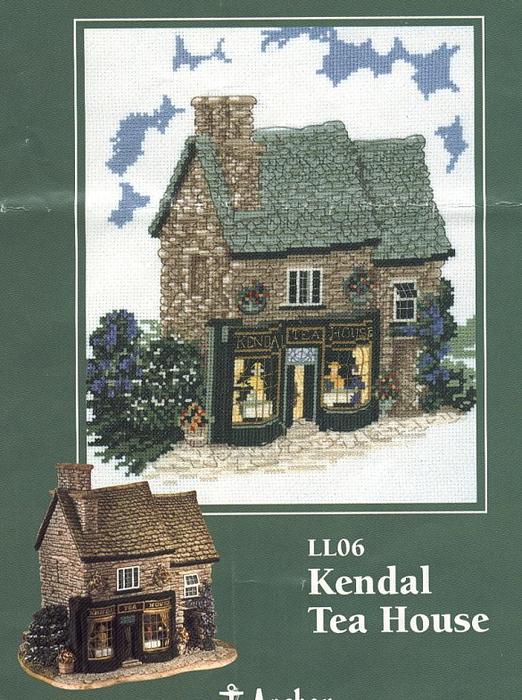 LL06_Kendal Tea House (522x700, 420Kb)