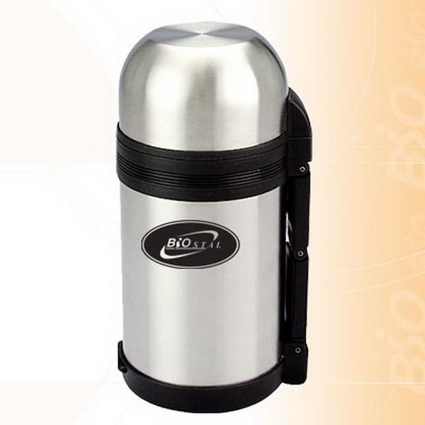 Термос - для напитков BIOSTAL NG-800-1 (600x600, 42Kb)