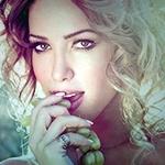 4360286_99px_ru_avatar_148966_devushka_s_vinogradom_v_ruke (150x150, 32Kb)