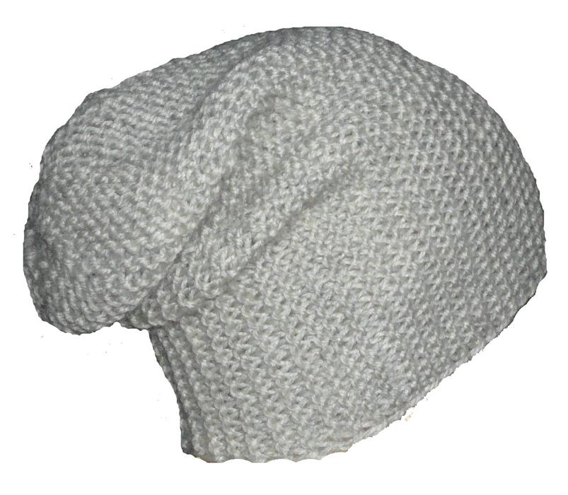 shapka-poperechnogo (700x610