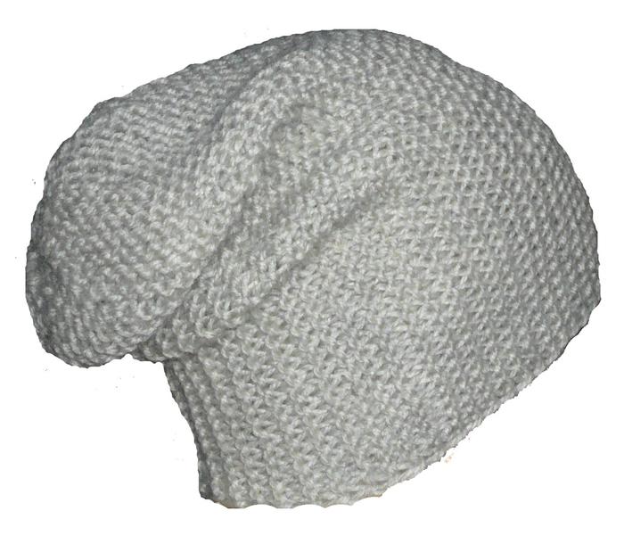 shapka-poperechnogo (700x610, 252Kb)