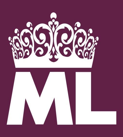 ML (508x564, 205Kb)