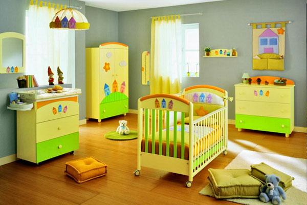 детская комната/5355770_shentaniqkids15 (600x400, 56Kb)