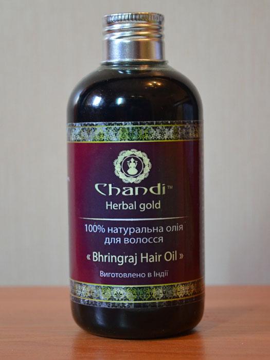 масло для волос шанди (525x700, 162Kb)