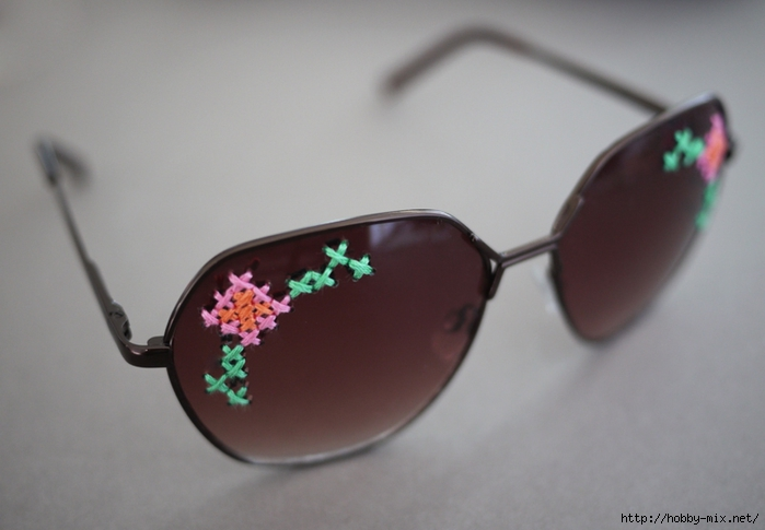 embroideredsunglasses81 (700x485, 169Kb)