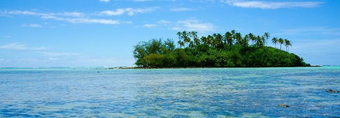 cookislands (700x243, 32Kb)