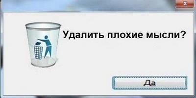 4107848_YJiCq4d5G3k (400x200, 10Kb)