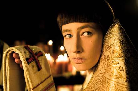 Pope-Joan-TV-Series (440x290, 19Kb)