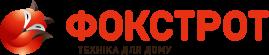 4208855_logo_new (269x55, 9Kb)