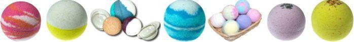 Рецепты бомбочек для ванны /2719143_010 (698x84, 11Kb)