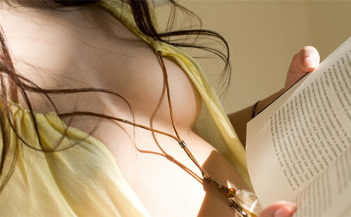 Часть 4. Часть 1. Часть 2 - Эротика по-японски: красота на грани дозв