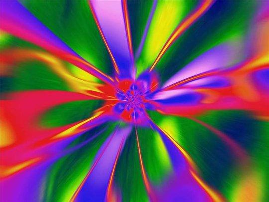 цвет 4 (540x405, 198Kb)